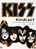 KISS: Kissology - The Ultimate KISS Collection, Vol. 3