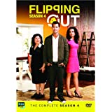 Flipping Out Season 4