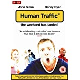 Human Traffic [1999] [DVD]by John Simm