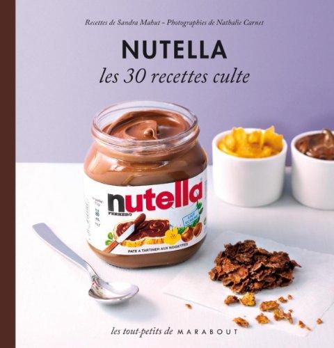 nutella-les-30-recettes-cultes
