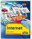 Internet - Bild für Bild