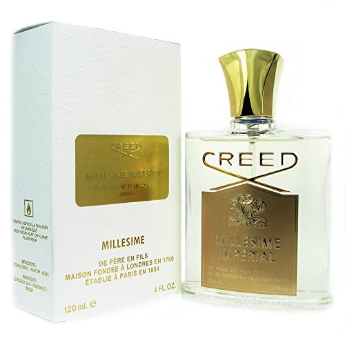 Millesime Imperial de Creed Eau de Parfum 120 ml