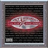 echange, troc Mike Jones - Still Tippin in Texas