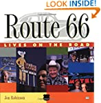 Route 66 Lives on the Road
