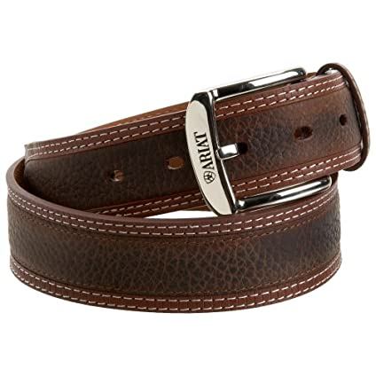 Ariat Men's Diesel Belt. shop all Ariat Be the first to write a review