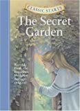 The Secret Garden (1402713193) by Hailey, Martha