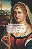 Lucrezia Borgia and the Mother of Poisons (0765300206) by Roberta Gellis
