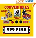 Convertibles: Fire Engine