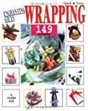 img - for Quick and Easy Enchanting Gifts Wrapping 149 Items by Yoshiko Hase (2004-04-02) book / textbook / text book