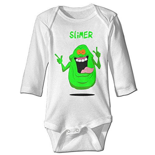 Ghostbusters Slimer Original For Climbing Equipment White (Jack L Juicer compare prices)