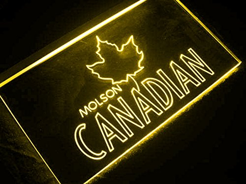 molson-canadian-logo-led-sign-yellow