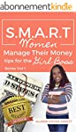SMART Women Manage Their Money: tips...