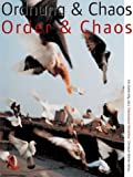 Order & Chaos (3856162100) by Stahel, Urs