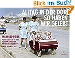 Alltag in der DDR: So haben wir geleb...
