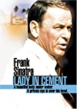 Frank Sinatra: Lady In Cement [Import]