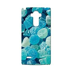 G-STAR Designer Printed Back case cover for LG G4 Stylus - G6887