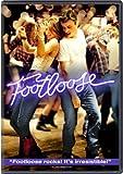 Footloose (2011) (Bilingual)