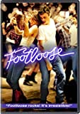 Footloose (2011) [DVD]