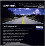 Garmin Map Update Europe NT 2013 MicroSD Card