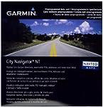 Garmin Map Update Europe NT 2013 Micr...