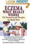 Eczema - What Really Works