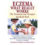 Eczema: What Really Worksby Carolyn Charman