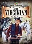 The Virginian - Season 8