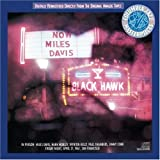 Friday Night at the Blackhawk (Vol. 1) by Davis, Miles (1990-10-25)