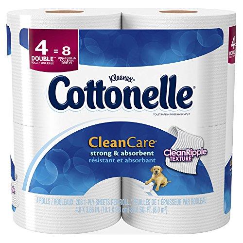 cottonelle-clean-care-toilet-paper-double-roll-4-ct