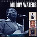 Original Album Classics : Muddy Waters