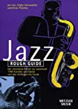 Jazz. Rough Guide. (347601584X) by Carr, Ian