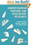 Understanding Nursing and Healthcare...