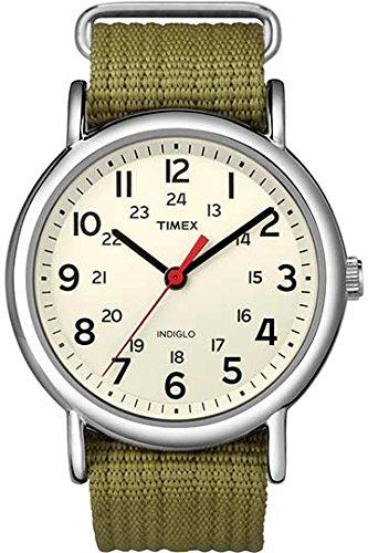 montre-bracelet-unisexe-timex-t2n651pf