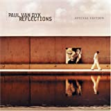 Reflections [Special Edition]by Paul Van Dyk