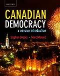 Canadian Democracy: A Concise Introdu...