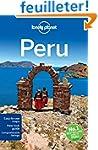 Peru - 8ed - Anglais