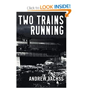 Two Trains Running