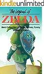 Zelda: Funny Zelda Meme Collection