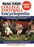 The USA TODAY College Football Encyclopedia 2009-2010
