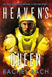 Heavens Queen (Paradox Book 3)