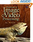 Handbook of Image and Video Processin...