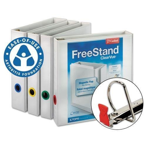 cardinal-freestand-easyopen-binder-with-locking-slant-d-shape-ring-1-1-2-white-by-cardinal-health