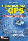 echange, troc Paul Correia - Guide Pratique du GPS