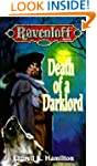 Death of a Darklord (Ravenloft)