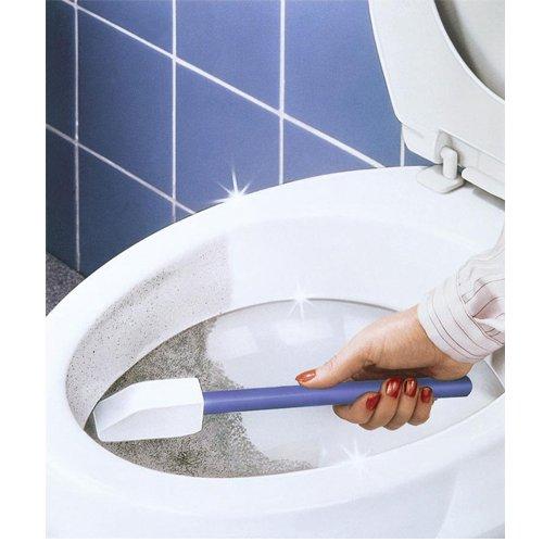 nettoyant-pierre-ponce-ecologique-pour-cuvette-de-toilettes