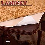 """LAMINET Deluxe Cushioned Heavy Duty Table Pad, 52"""" X 108"""""""