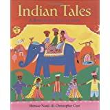 Indian Tales ~ Shenaaz Nanji