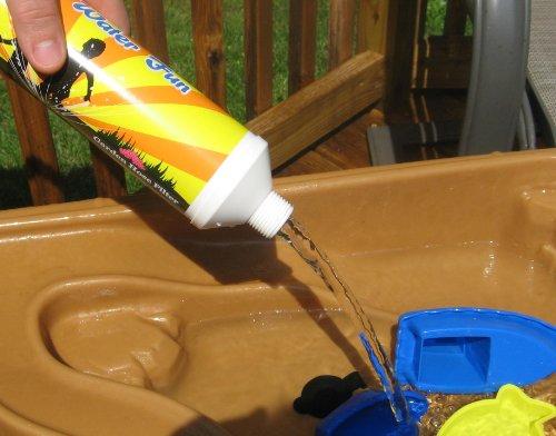 Garden Hose Filter Removes Chlorine Chloramines Vocs Import It All