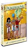 echange, troc Princesse du Nil : Le Serpent Apopis [VHS]