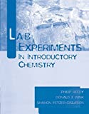 img - for Lab Experiments in Introductory Chemistry by Phil Reedy (2003-03-21) book / textbook / text book